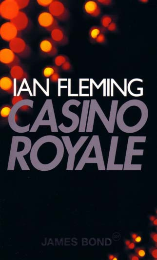 Penguin casino royale watch casino online free megavideo