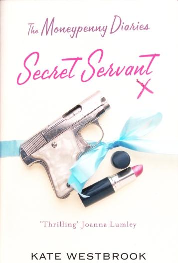 SecretServant02.jpg